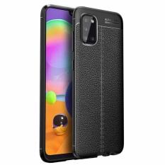 Ốp Lưng Auto Focus cho điện thoại Samsung A02/ A02S