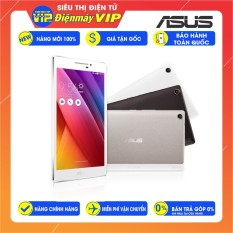 Máy tính bảng ASUS ZenPad 7.0 _ Hàng _ BH 12 tháng TOÀN QUỐC
