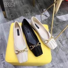 Giày lười bệt xích đi nhẹ êm chân dễ đi, các sản phẩm shop đều đăng kèm ảnh shop chụp thật nhé, nên bạn kéo ảnh sau coi ảnh thật