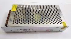 nguồn tổ ong 12v 15a. hàng tháo máy CNC