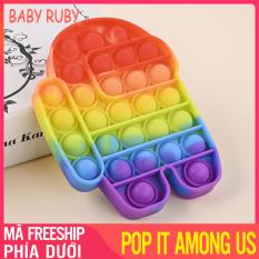 Pop It Among Us – pop it khổng lồ, pop it mini, pop it among us, pop it đồ chơi, pop it đồ chơi rẻ, pop it giá rẻ 1k khổng lồ, pop it giá rẻ 10k, pop it khổng lồ, pop it giá rẻ, pop it rainbow