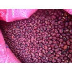 1 kg bột đậu đỏ tắm trắng dưỡng da