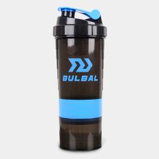 Bình nước thể thao Bulbal