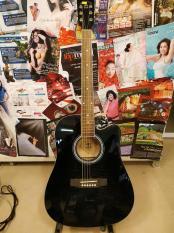 Đàn Guitar Morison