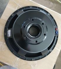 Loa rcf bass 40 coil 100 từ 220 hàng nhập
