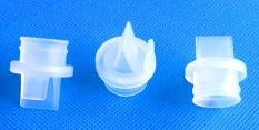 1 Van chân không FATZ BABY Resonance 3 – Resonance 4 – phụ kiện thay thế cho máy hút sữa điện đôi FATZBABY