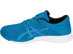Giày chạy bộ thể thao nam asics