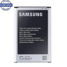 Pin Samsung Galaxy Note 3 N900