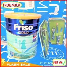 Sữa Friso Gold 4 1400g (Tặng Bình bộ kiềm bấm- Flash Sale) – sua bot friso – sua cho be – friso 4 – friso gold 4 – friso 1400g – san pham dinh duong – friso gold – friso 1.4kg – friso gold 1400g – sua friso gold 4 1.4kg