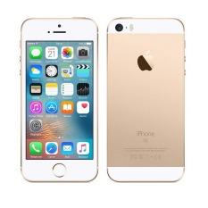 iPhone 5 SE RAM 2 G IOS 13 CẤU HÌNH MẠNH NGHE GỌI LƠN GAME ONLINE MƯỢT TẶNG PHỤ KIỆN BẢO HÀNH 6 THÁNG MR CAU Điện thoại smartphone giá rẻ
