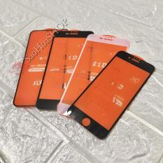 Kính cường lực 21D cho iphone X, XR, XSMAX, ip11, 11pro, 11pro max, 6Plus/6SPlus/6/6s/7 8 7plus 8plus