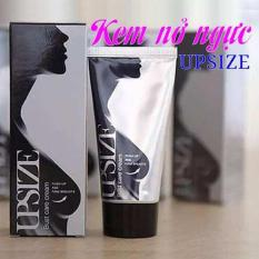 KEM NỞ NGỰC UPSIZE BUST CARE CREAM 50ML