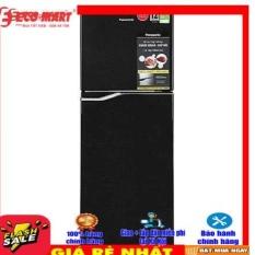 Tủ lạnh Panasonic Inverter 167 lít NR-BA189PKVN (GIAO TOÀN QUỐC, MIỄN PHÍ GIAO + LẮP ĐẶT tại Hà Nội-đi tỉnh liên hệ shop)