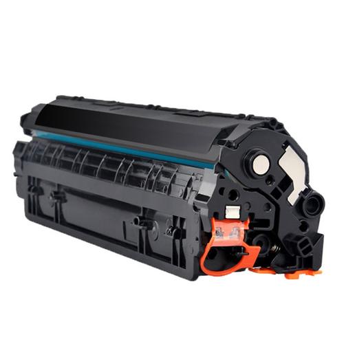 Hộp mực in Canon 337 dùng cho máy in CanonMF211, MF221D, LBP252DW, MF215, MF241D,… – CRG 337