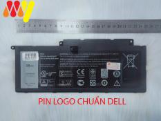 Pin laptop Dell Inspiron 15 7537 17 7737 F7HVR 062VNH G4YJM