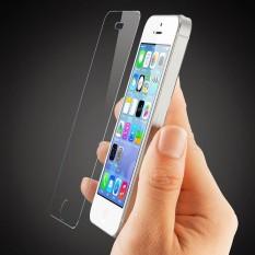 Kính cường lực điện thoại Iphone 4 và Iphone 4s giá 0 đồng