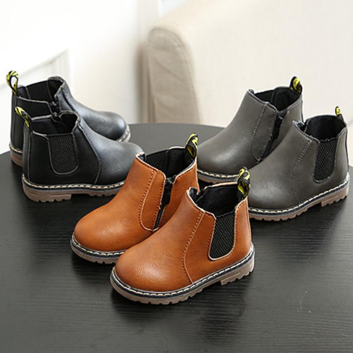 Giày Cho Bé Kiểu Dáng Hàn Quốc ,giày thể thao cho bé 20340