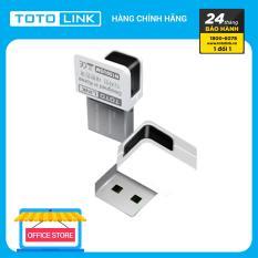 USB Wi-Fi mini 150Mbps – N150USM – TOTOLINK