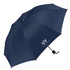 Ô UV, dù che nắng mưa chống tia UV