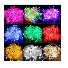 Đèn LED trang trí, bóng đèn led,đèn led mini,Đèn trợ sáng,đèn led 7 màu, den led sieu sang, đèn led trang trí phòng ngủ, phòng khách,đèn led,led cây trong nhà nhiều màu lựa chọn