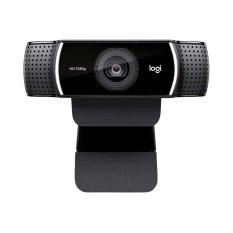 Webcam Logitech C922 tích hợp Micro
