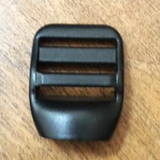 Phụ liệu Ladovie bộ 5 cái buckles tăng giảm cho túi xách