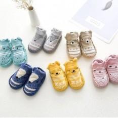 Giày tập đi bé trai bé gái chống trơn cho bé cam kết hàng đúng mô tả chất lượng đảm bảo an toàn đến sức khỏe người sử dụng