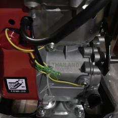 máy bơm nước honda f152 chạy bằng xăng (Thái Lan)