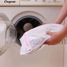 Túi lưới giặt quần áo đồ lót túi giặt đồ máy giặt tiện dụng