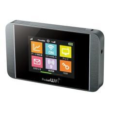 Bộ Phát Wifi Từ Sim 3G, 4G HUAWEI 303HX Cao Cấp