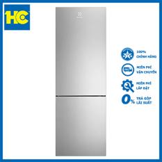 Tủ lạnh Electrolux EBB2802HA – Miễn phí vận chuyển & lắp đặt – Bảo hành chính hãng