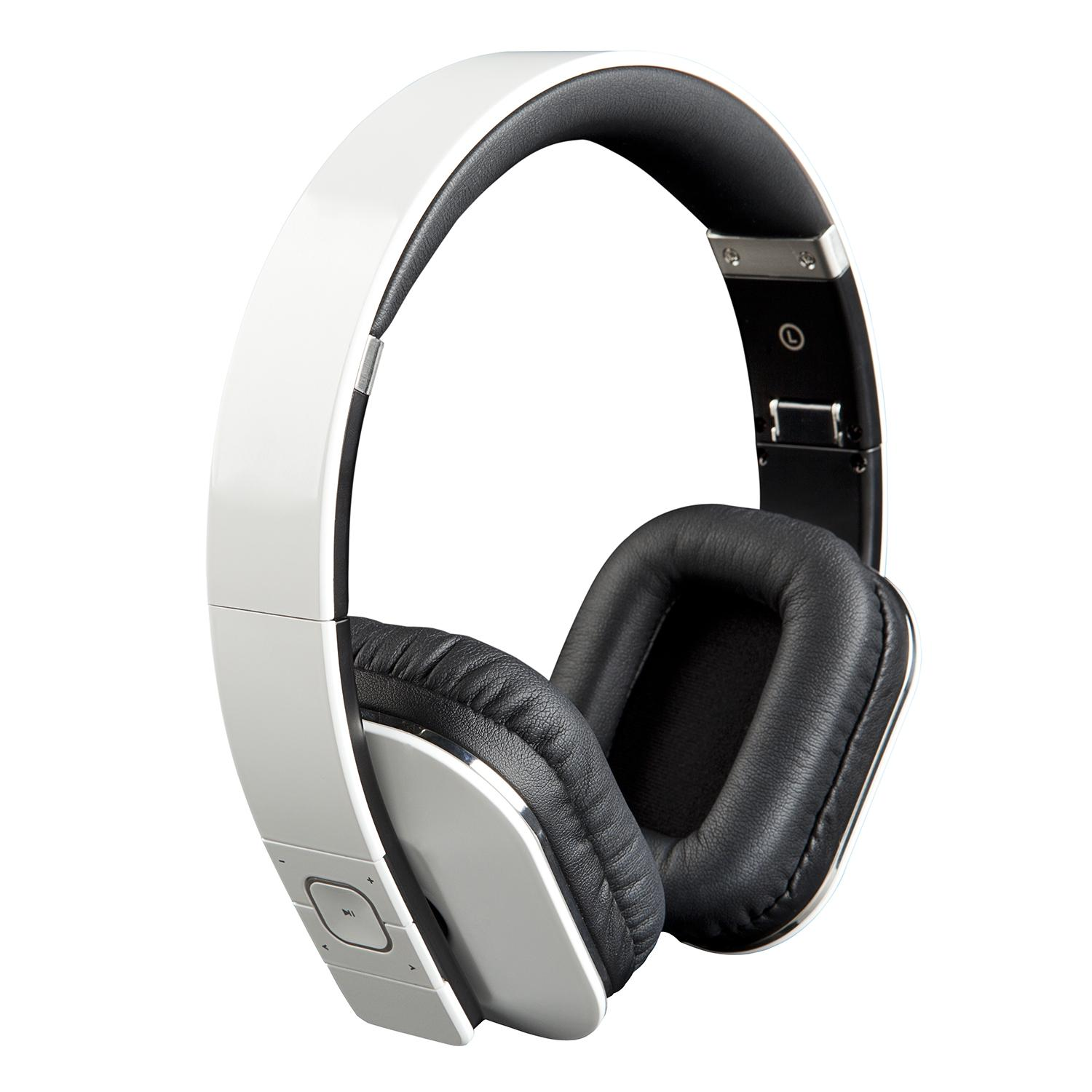 Headphone Microlab T1