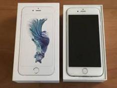 Điện thoại IPHONE 6S bản Quốc Tế Fullbox – 64G/16G – đủ màu