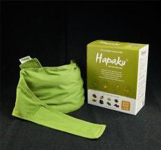 COMBO 5 Đai (hoặc gối) thảo dược Hapaku. Quà tặng từ sữa Vinamilk