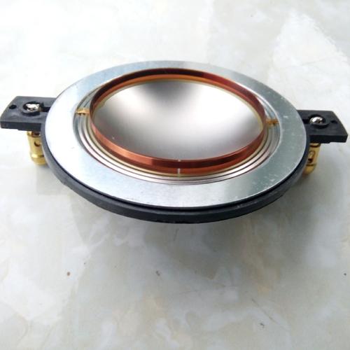 Côn loa Treble 750 – coil loa 750- Coil treble 750- 1 cái