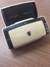 Máy scan Fujitsu