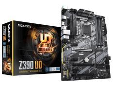 Mainboard Gigabyte Z390 UD