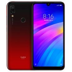 Xiaomi Redmi 7 64GB Ram 4GB – Hàng nhập khẩu (Đỏ)