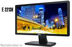 Màn hình Dell E2213 Led Full HD đẹp gần như mới giá rẻ