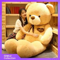 Gấu Bông Teddy Mềm Mại