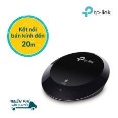 TP-Link Thiết bị Bluetooth 4.1 truyền tải nhạc – HA100 – Hãng phân phối chính thức