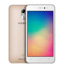 Mobiistar Lai Z2