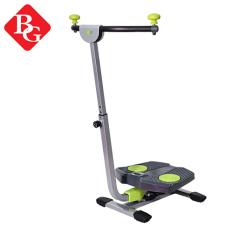 BG Máy tập thể dục toàn thân 2019 Mẫu Twister & Shape SP718