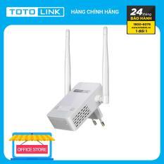 Mở rộng sóng Wi-Fi chuẩn N 300Mbps – EX201 – TOTOLINK Mở rộng sóng Wi-Fi chuẩn N 300Mbps – EX201 – TOTOLINK Mở rộng sóng Wi-Fi chuẩn N 300Mbps – EX201 – TOTOLINK Mở rộng sóng Wi-Fi chuẩn N 300Mbps – EX201 – TOTOLINK