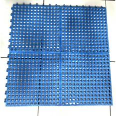 [HCM]Thảm chống trơn trượt bằng nhựa an toàn phòng tắm nhà bếp bể bơi nhà vệ sinh