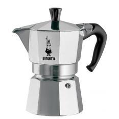 Ấm pha cà phê Bialetti Moka Express 6 cup