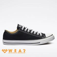 Giày Converse Chuck Taylor All Star Classic – 121178