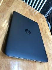 Laptop HP 640 G3, i5 – 7300u, 8G, 128G, Full HD, 99%, giá rẻ