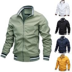 HT06-Áo khoác dù nam chống nắng,mưa trượt nước cao cấp,áo khoác nam-FREESHIP