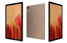 Máy tính bảng Samsung Galaxy Tab A7 2020 – Hàng chính hãng